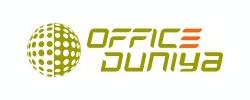 Office Duniya