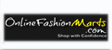 Online Fashion Marts