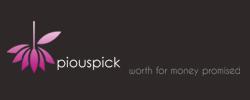 Piouspick