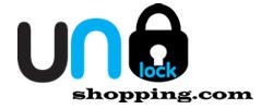 UnlockShopping