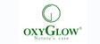 Oxy Glow Cosmetics