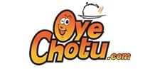 Oye Chotu