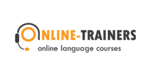 Online-Trainers