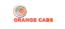 Orange Cabs