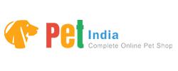 Petindia Online