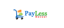 Pay Less Bazaar