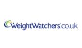 Weight Watchers UK