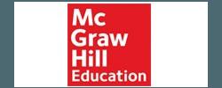 McGraw Hill Education