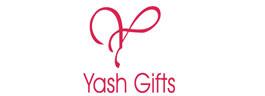 Yash Gifts