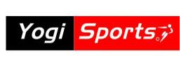 Yogi Sports