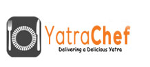 Yatra Chef
