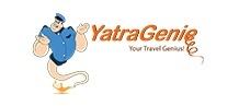 YatraGenie