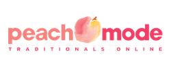 PeachMode