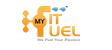 MyFitFuel