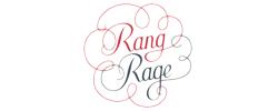 Rang Rage