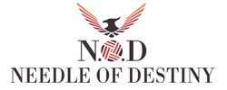 Needle Of Destiny