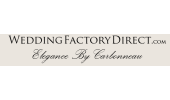 Wedding Factory Direct