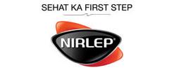 Nirlep