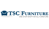 TSCFurniture