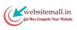 Websitemall