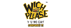 Wich Please