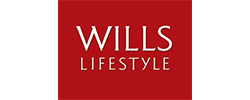 Wills Lifestyle