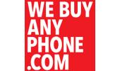 WeBuyAnyPhone