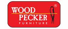 Woodpecker Furniture