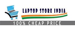 Laptop Store India