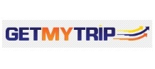 Get My Trip