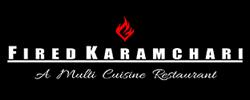 Fired Karamchari