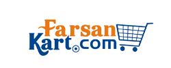 Farsankart