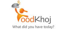 Food Khoj