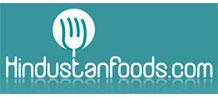 Hindustan Foods