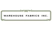 Warehouse Fabrics