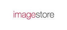 ImageStore