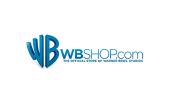 Warner Bros. Online Shop