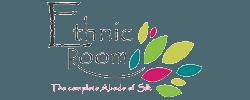 EthnicRoom