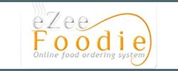 eZee Foodie