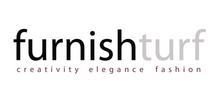 FurnishTurf