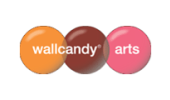 WallCandy Arts