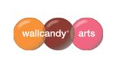 WallCandy Arts