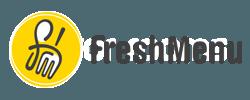 FreshMenu