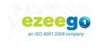 Ezeego 1