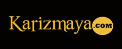 Karizmaya