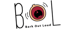 Bark Out Loud