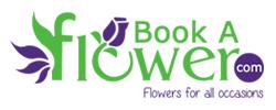 Book A Flower