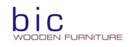 BIC Furniture