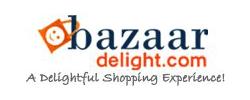 Bazaar Delight