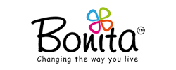 Bonitaindia
